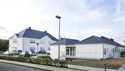 operation privathospitalet mølholm